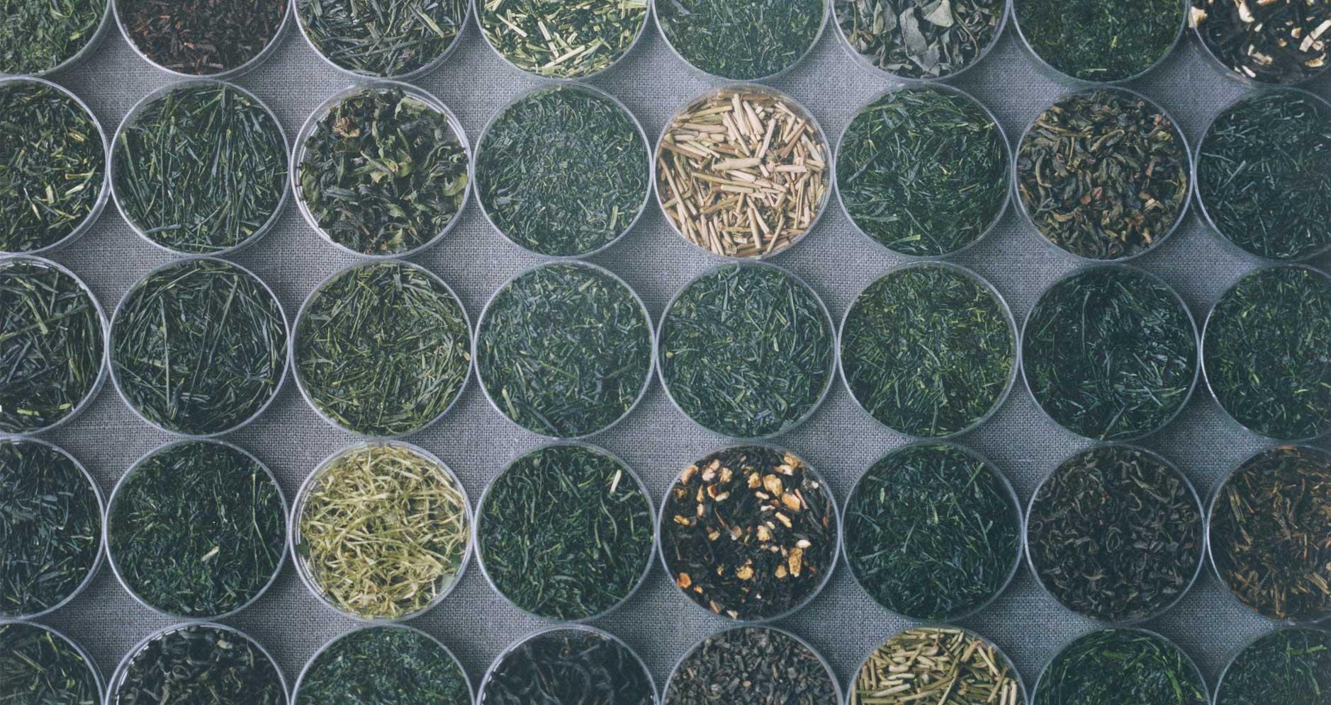 トップページ|日本茶AWARD :: 古くて新しい日本茶の品評会